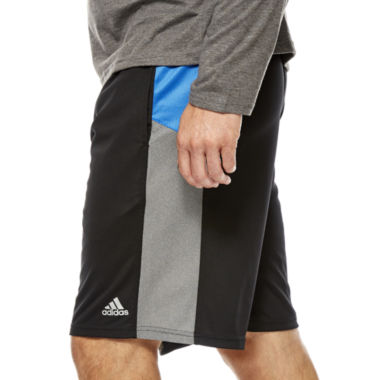 jcpenney.com | adidas® Clima 3S Shorts