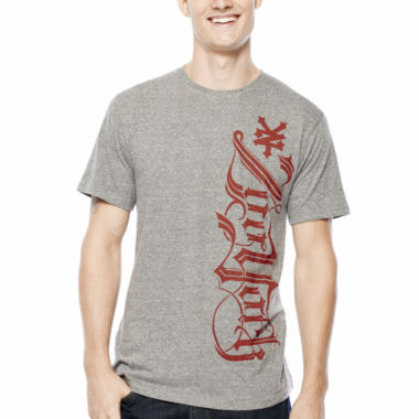 jcpenney.com | Zoo York® Side Graver Graphic Tee