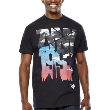 jcpenney.com | Zoo York® Zynith Graphic Tee