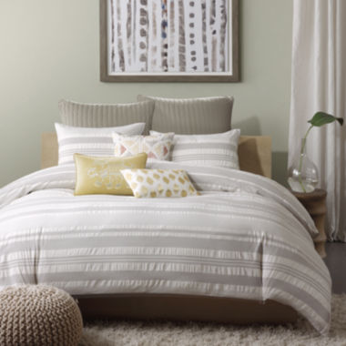 jcpenney.com | INK+IVY Lakeside 3-pc. Comforter Set