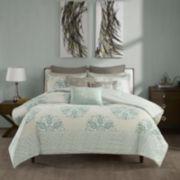 INK+IVY Melbourne 3-pc. Comforter Set