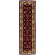 Nourison® Downton Runner Rug