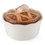 JCPenney Home™ Set of 2 Mini Apple Pie Bakers