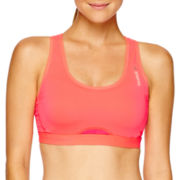 Reebok® Hero Power 2.0 Sports Bra