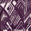 Purple Odyssey