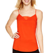 Worthington® Cami - Tall