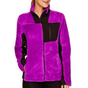 Xersion™ Fleece Jacket
