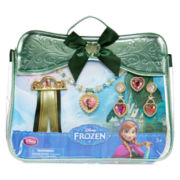 Disney Collection Frozen Anna Accessory Set - Girls