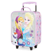Disney Collection Frozen Suitcase