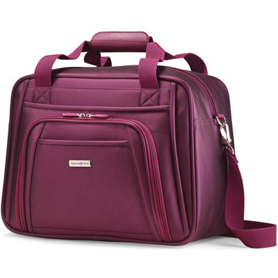 Samsonite® Controll 3.0 Boarding Bag