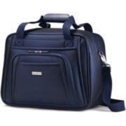 Samsonite® Controll 3.0 Boarding Bag