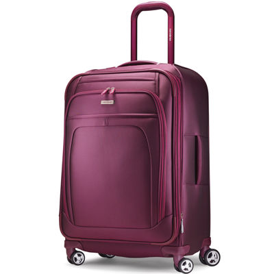 """Samsonite® Controll 3.0 29"""" Expandable Spinner Upright Luggage"""
