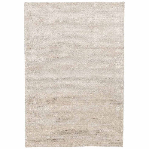 Chandra Mae Rectangular Rugs