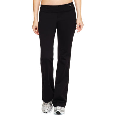 jcpenney.com | Xersion™ Slim-Fit Pants