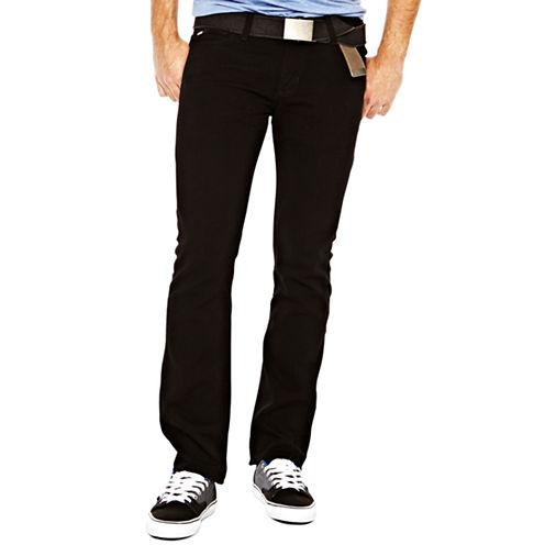 Vans® Slimbo Jeans