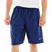 Nike® Zone Basketball Shorts