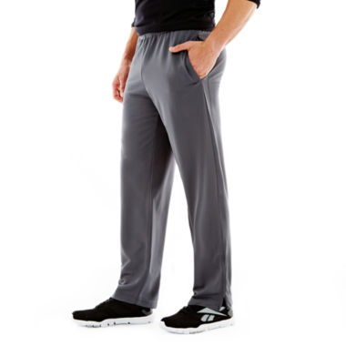 jcpenney.com | Xersion™ Quick-Dri Poly Knit Pants