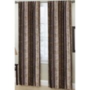 Laurence 2-Pack Back-Tab Curtain Panels