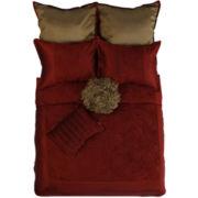 Granville 8-pc. Comforter Set