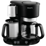 Krups® Latteccino Maker