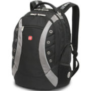 SwissGear® Laptop Backpack