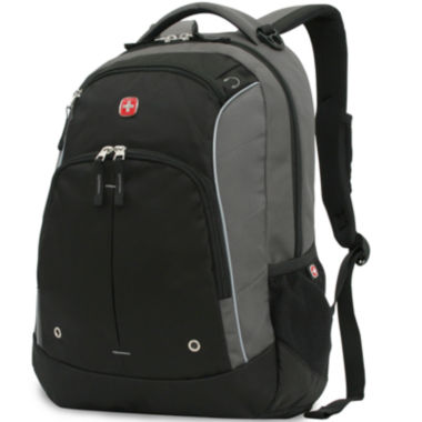 jcpenney.com | SwissGear® Liteweight Backpack