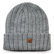 Dockers® Ribbed Cuff Beanie