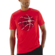 Nike® Future Basketball Tee