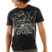 Zoo York® Dark Alley Tee