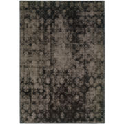 Ashley Rectangular Rug