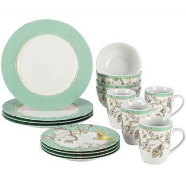 jcpenney.com | BonJour® Fruitful Nectar Dinnerware Collection