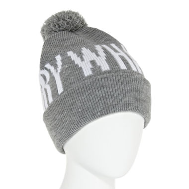 jcpenney.com | Mixit Beanie