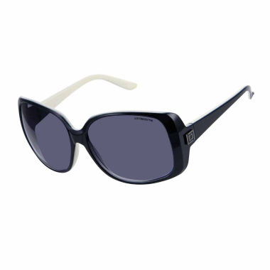 jcpenney.com | Liz Polarized Sunglasses