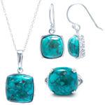 Turquoise Jewelry (74)
