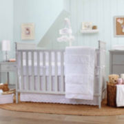 Carter's Lily - 3pc.Infant Bedding