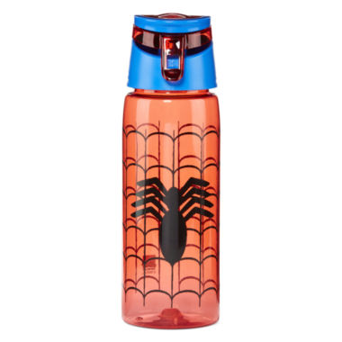jcpenney.com | Spiderman Water Bottle