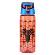 ZK SPIDERMAN WATER BOTTLE