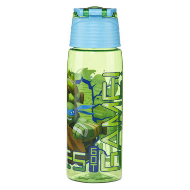 jcpenney.com | Ninja Turtle Water Bottle