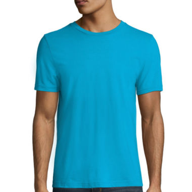 jcpenney.com | Arizona Short-Sleeve Fashion Crewneck Tee