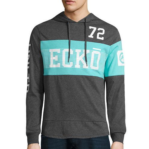 Ecko Unltd.® Legend Long-Sleeve Hoodie