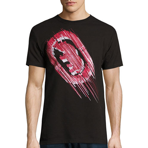 Ecko Unltd.® Short-Sleeve Speed of Sound Tee