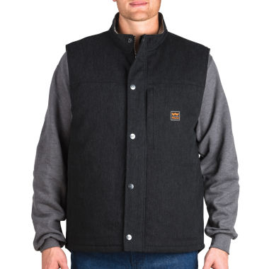 jcpenney.com | Walls Workwear Vest with Kevlar