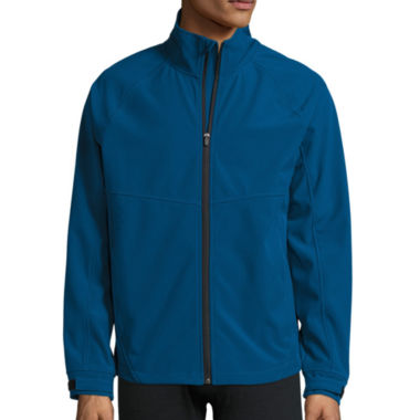 jcpenney.com | MSX by Michael Strahan Premium Soft Shell Jacket