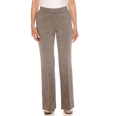 jcpenney.com | Alfred Dunner® Crescent City Pant