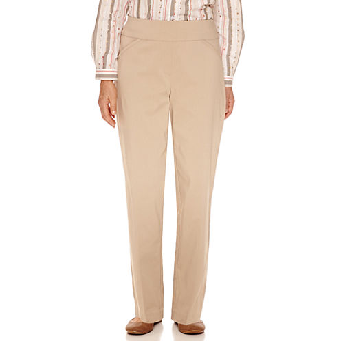 Alfred Dunner® Cactus Ranch  Pant