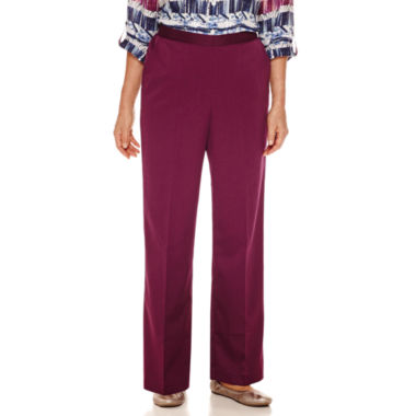 jcpenney.com | Alfred Dunner® Sierra Madre Pant