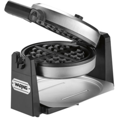 jcpenney.com | Waring® Rotating Belgian Waffle Maker