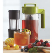 Takeya® Flash Chill 2-qt. Iced Tea Maker