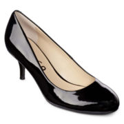 Unisa® Kaedi Pumps