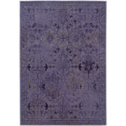 Lillian Rectangular Rugs